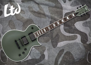 ltd-ec401green