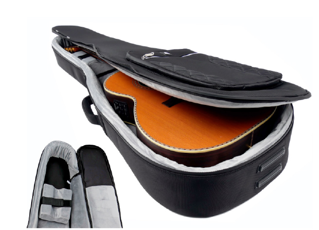 ZMORGAN_Instrument_Norge_rw07bag